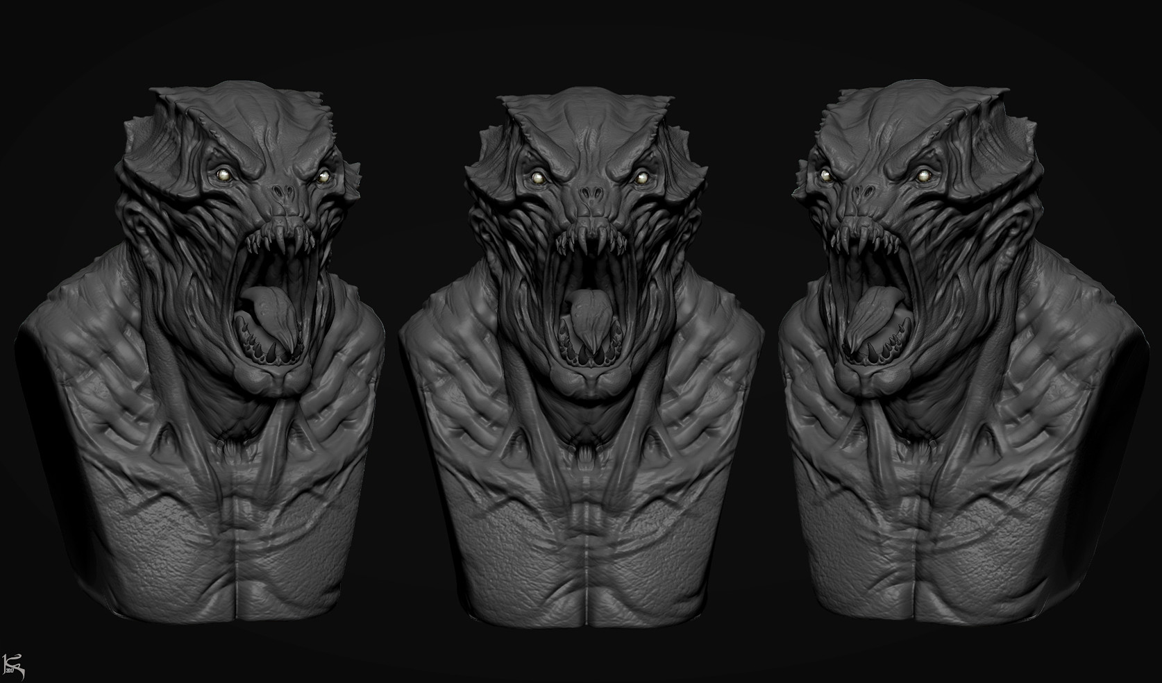 kenny-carmody-creature63-zbrush-screengrab-bw.jpg