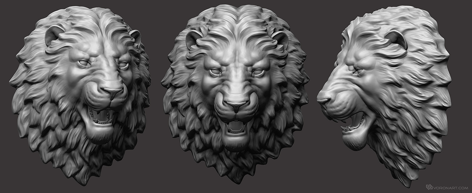 3d-lion-head-sculpture-01.jpg