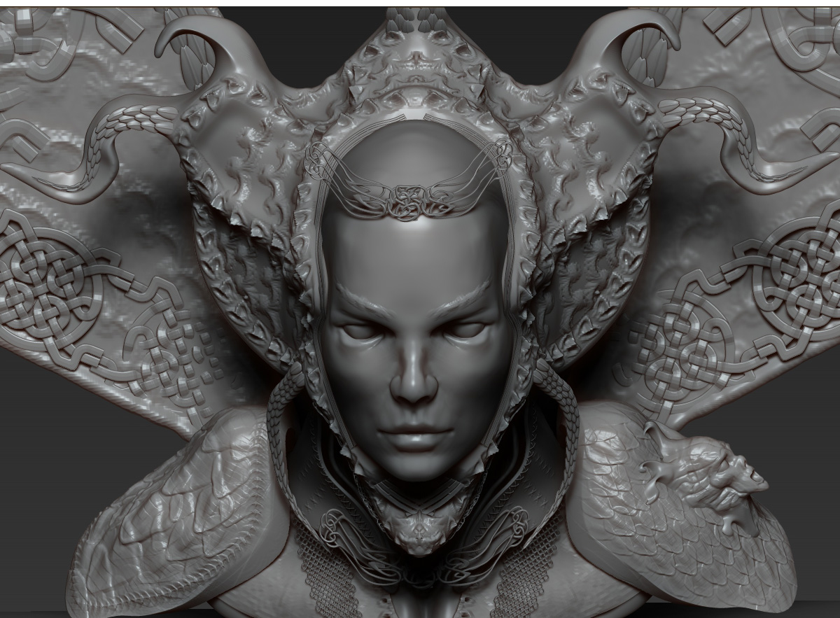 ZBrush Document12szcd3a.jpg