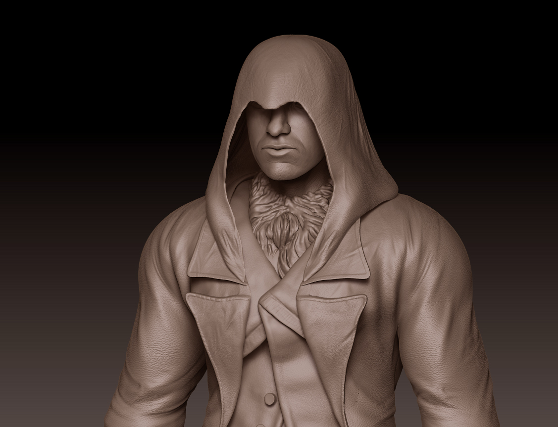 assasin's-creed-render-1.jpg