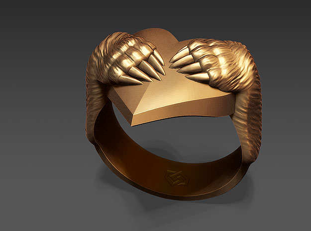 bear-hug-ring-3d-model-01.jpg