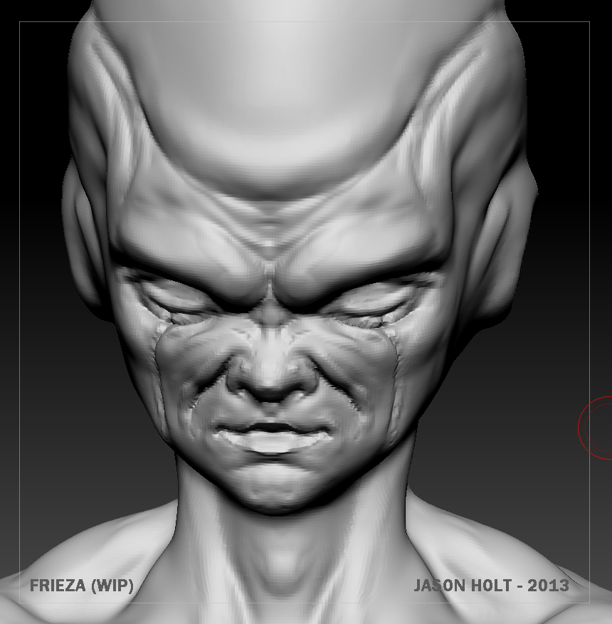 Frieza_WIP_Jason_Holt.jpg