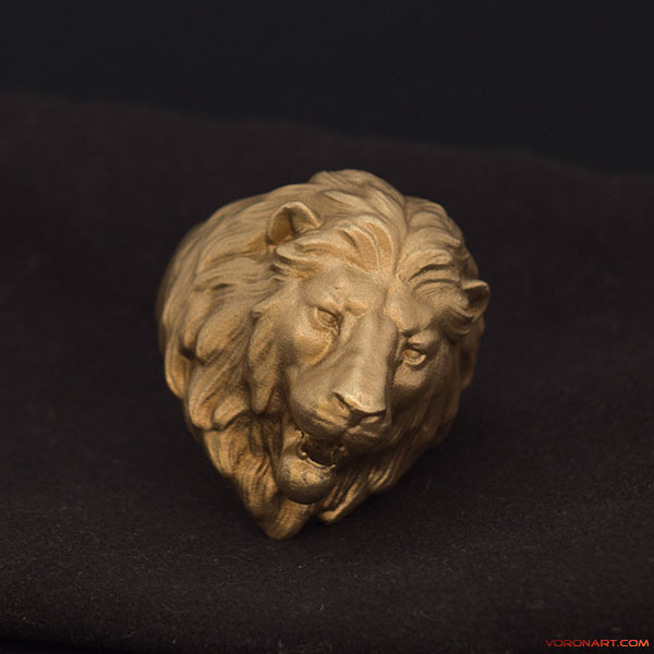 lion-ring-mate-brass-06.jpg
