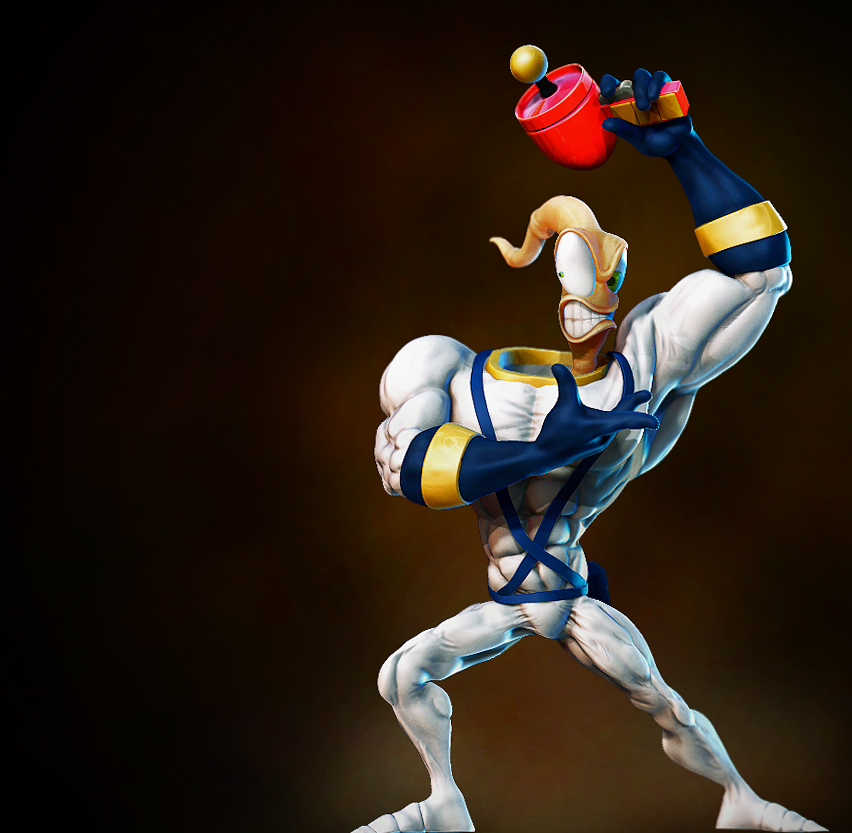 Earthworm_Jim_Final.jpg