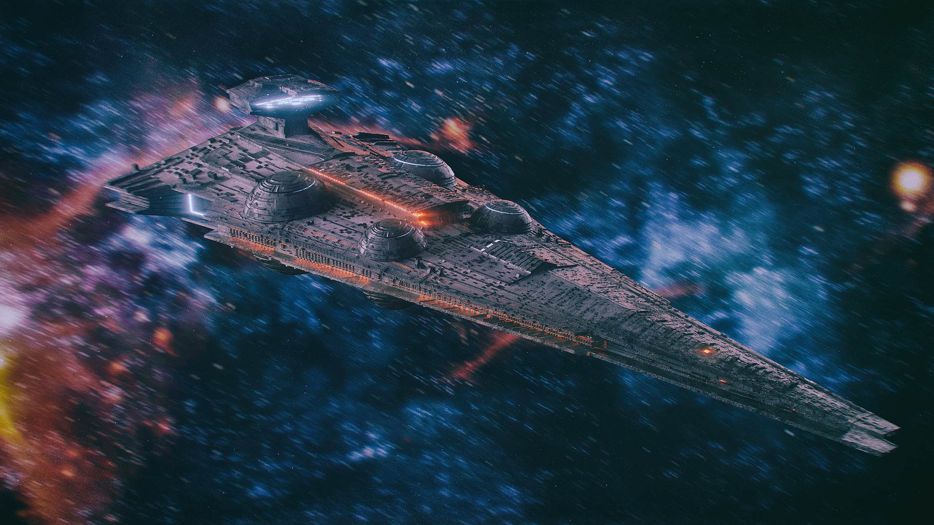 53-301115-interdictor-cruiser-star-destroyer-clas-1920x1440-Q44.jpg