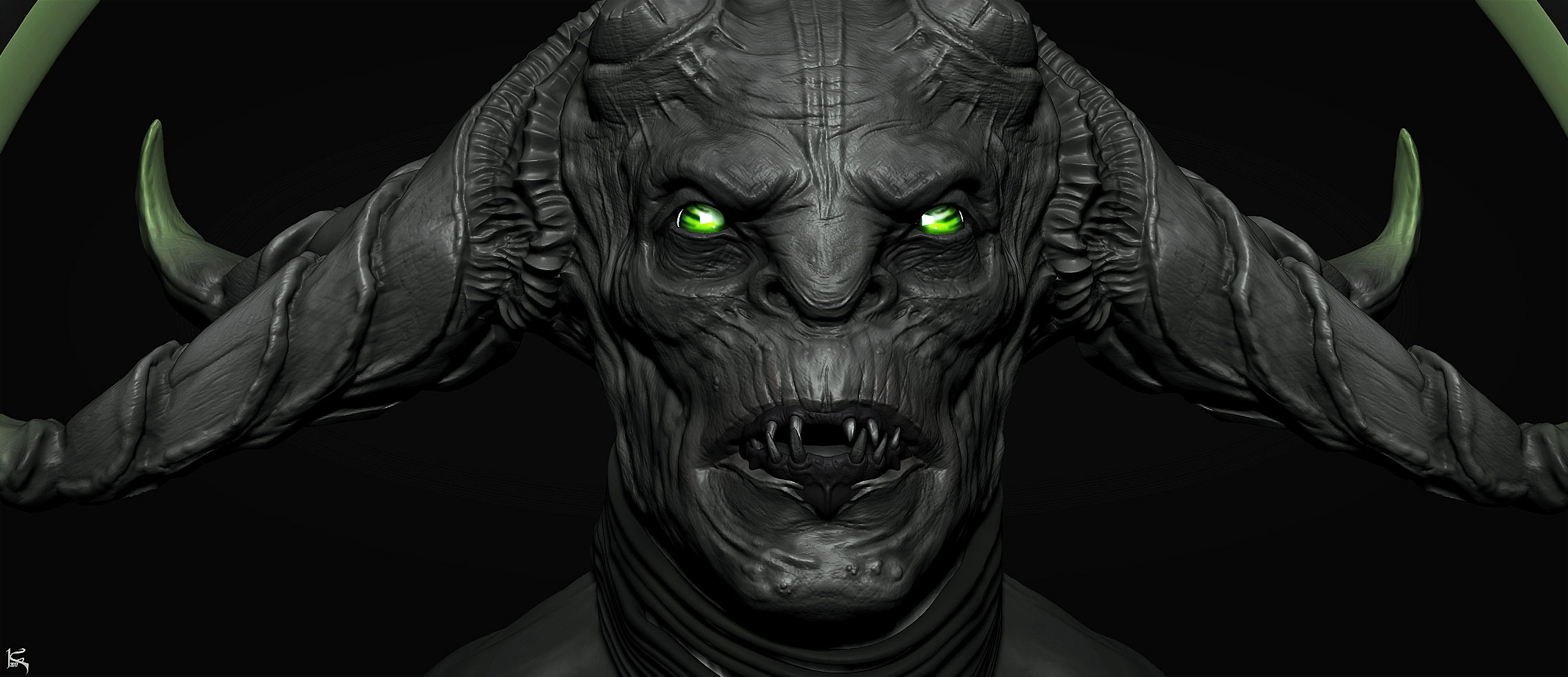 creature46_zbrush_screengrab_1002.jpg