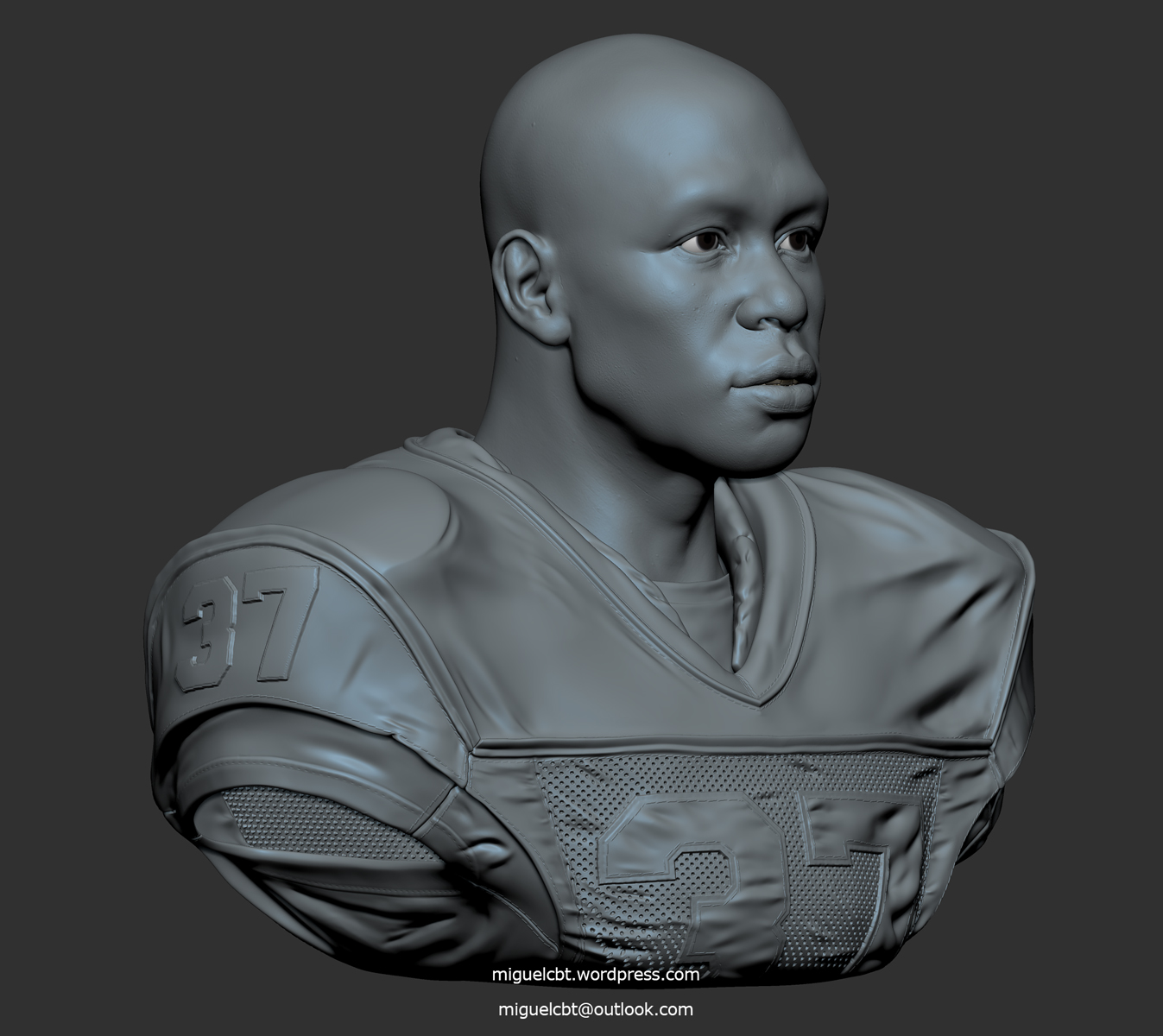 Football_Player_Sculpt-13.jpg