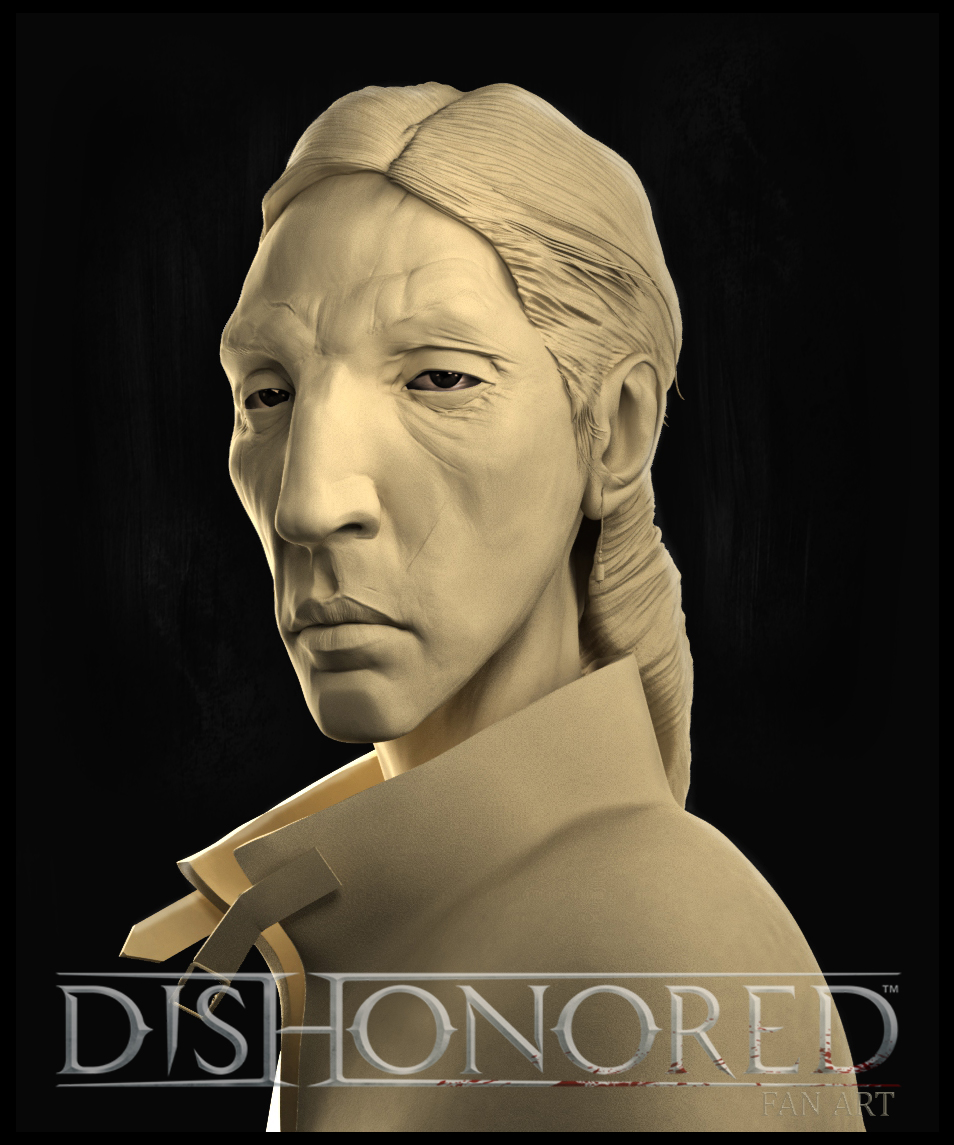 DisHonored Fan Art 2.jpg