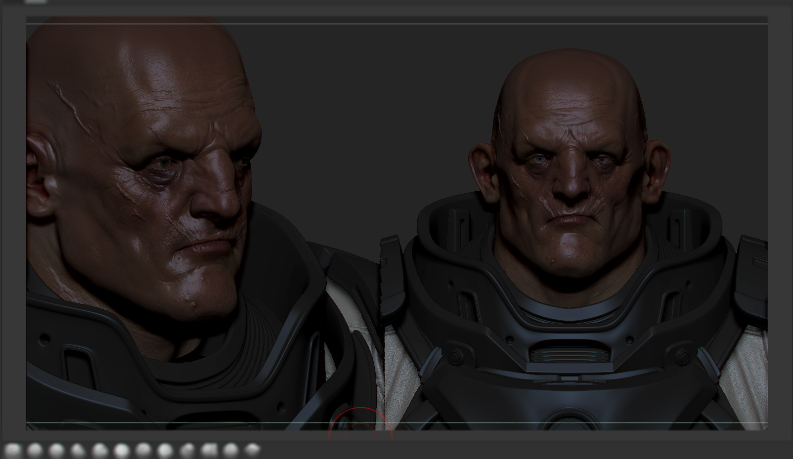 marine_zbrush_screen.jpg