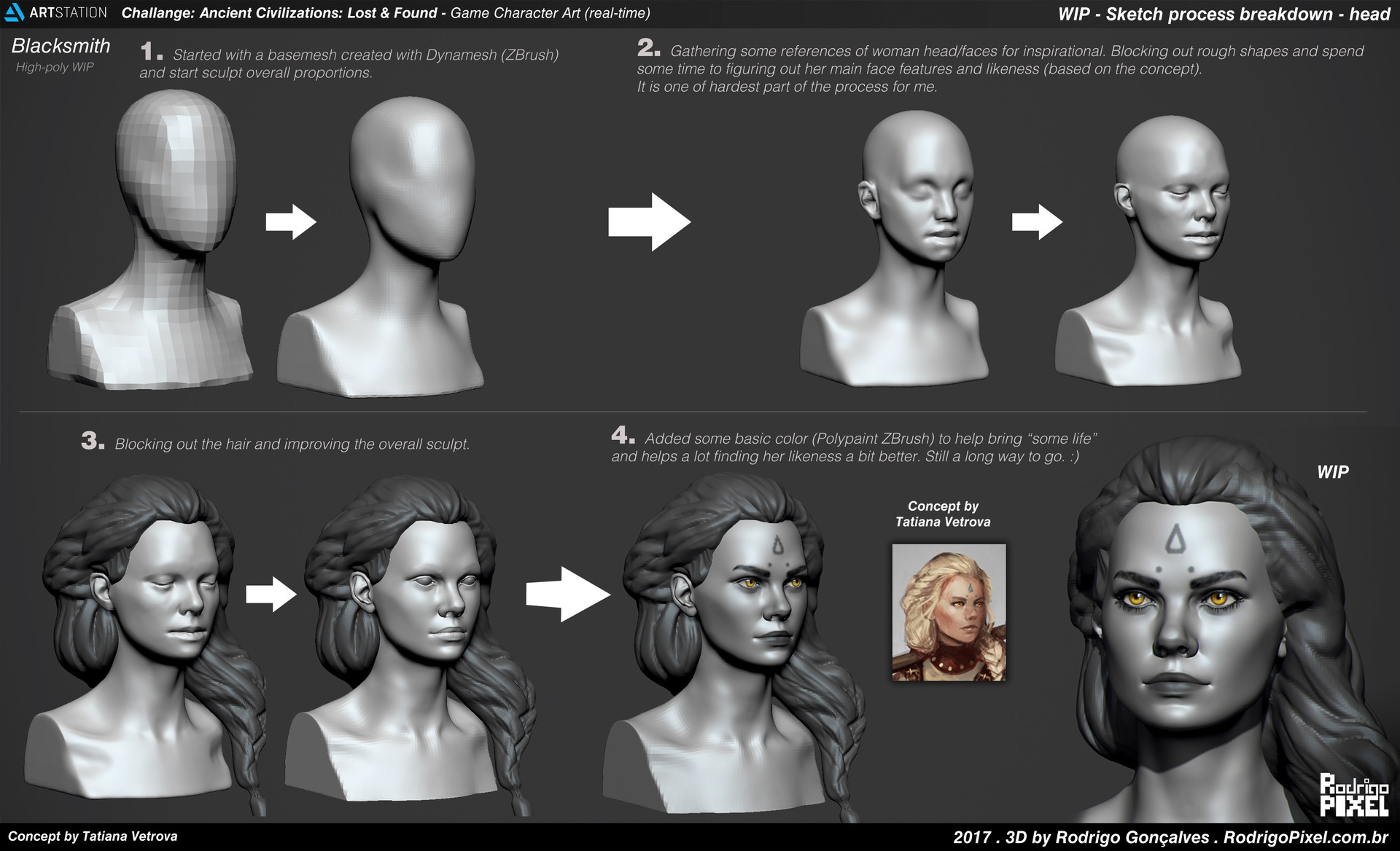 rodrigo-goncalves-blacksmith-highpoly-wip-hex-sketch-breakdown.jpg