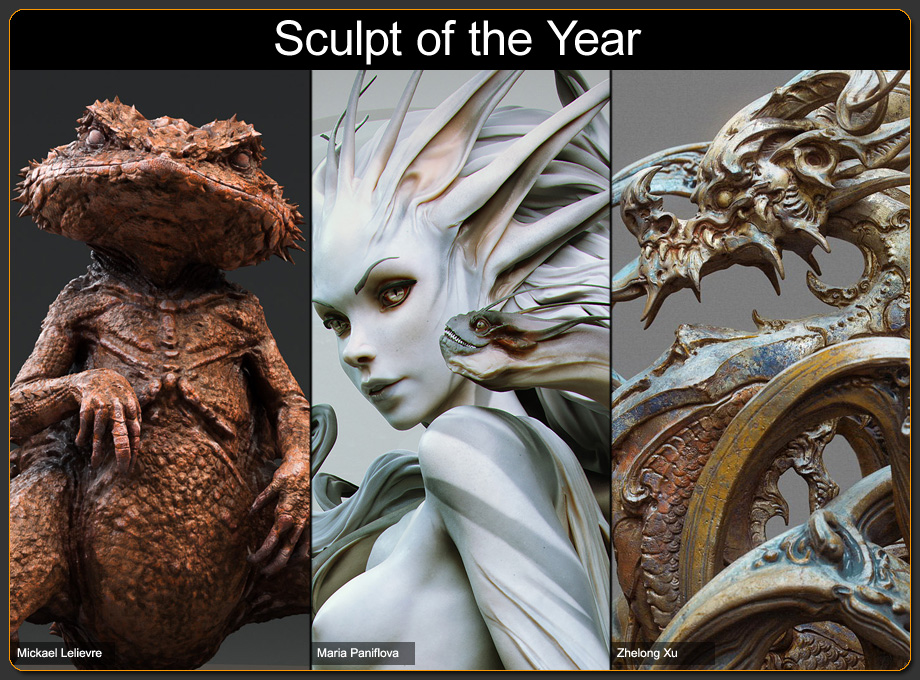 Sculpt-of-the-Year-2018.jpg