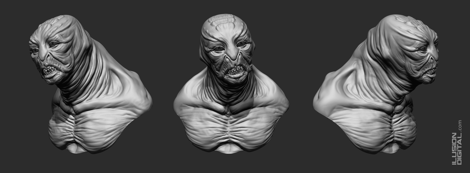 speed_sculpt01a.jpg