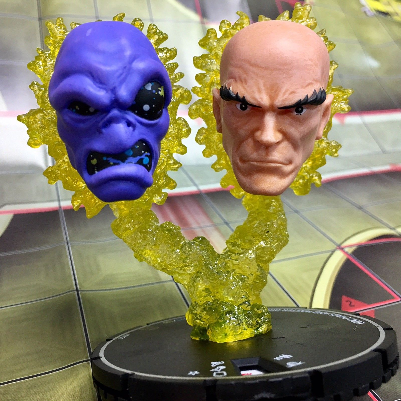 Heroclix-Avengers-Infinity-Colossal-Super-Rare-G021-Lord.jpg