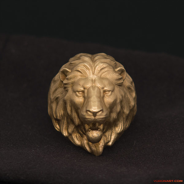 lion-ring-mate-brass-02.jpg