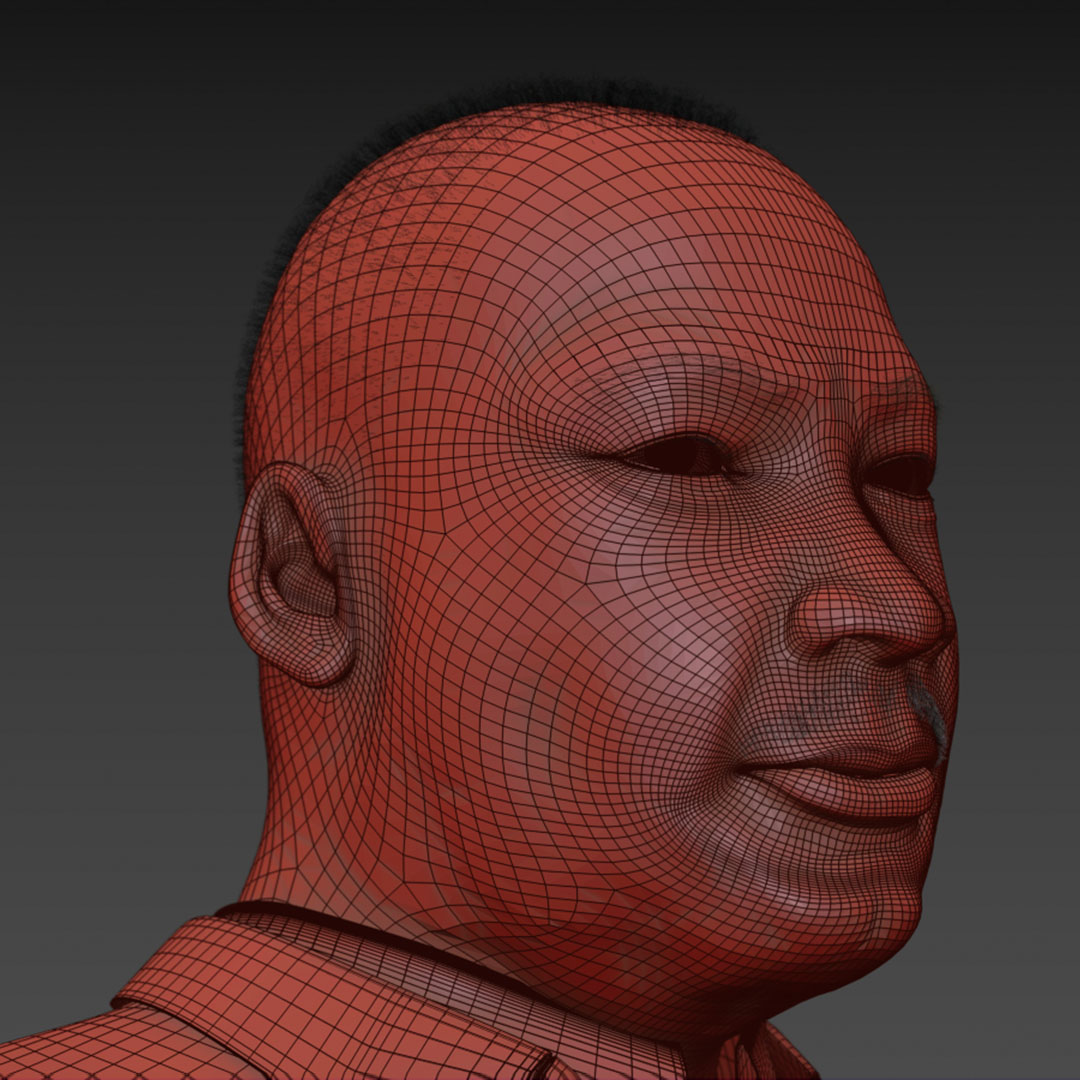 Martin_Luther_King_Portrait_38_ZBrush_Central_side_2.jpg