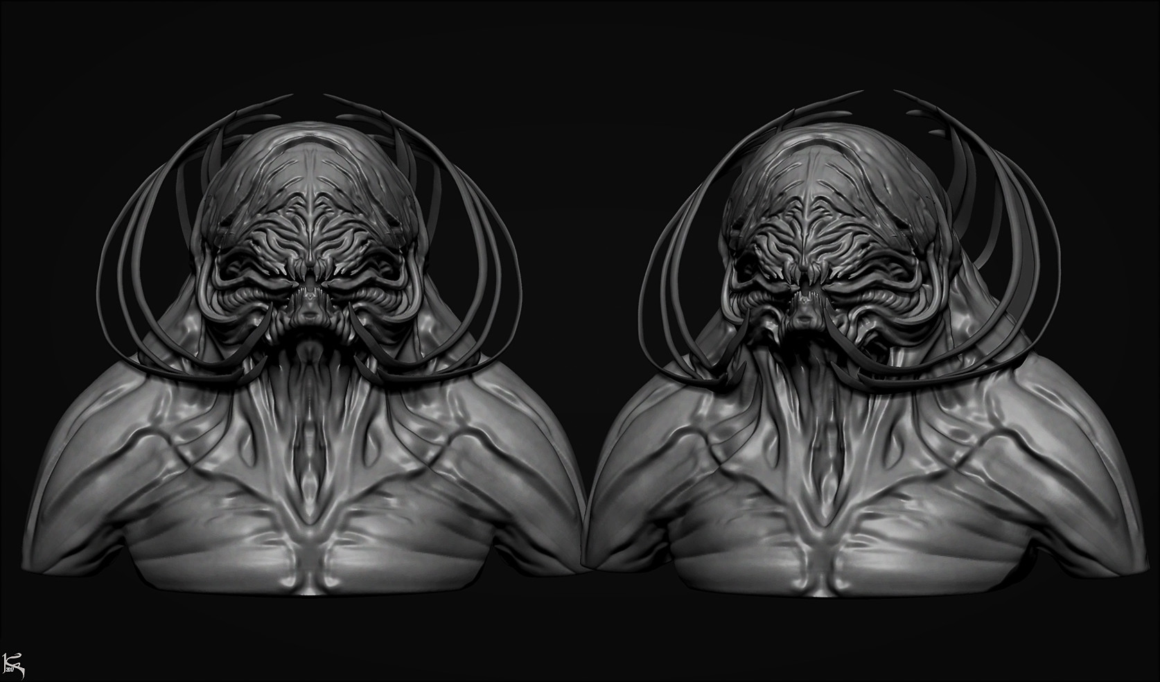 kenny-carmody-creature35-zbrush-screengrab02.jpg