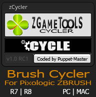 zcycler-main-01.png