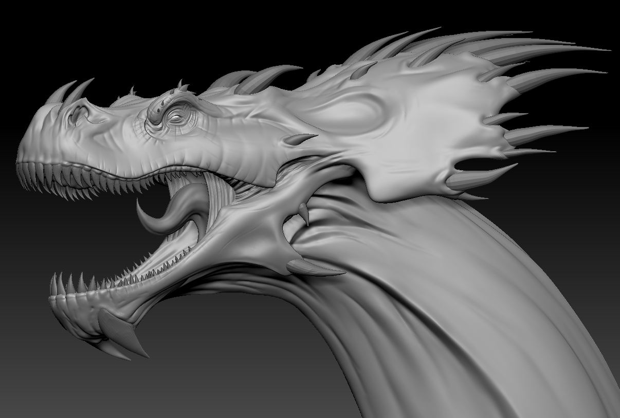 Dragon_Head_V004.JPG