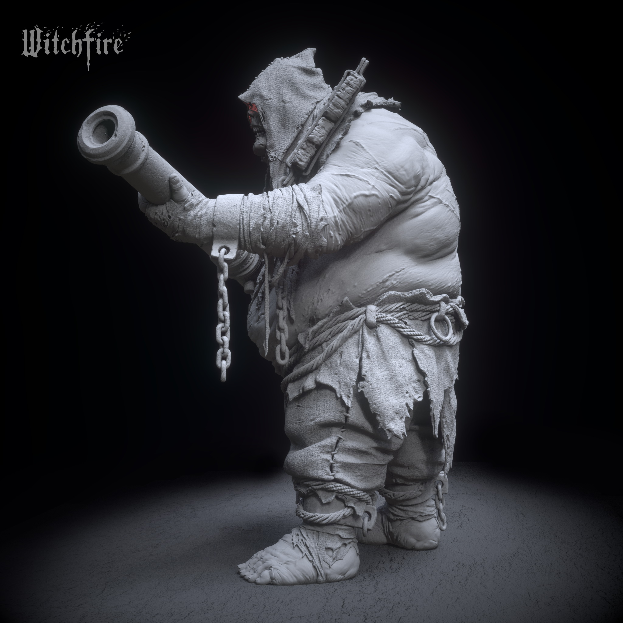 witchfire_ogr_render_23_clay.jpg