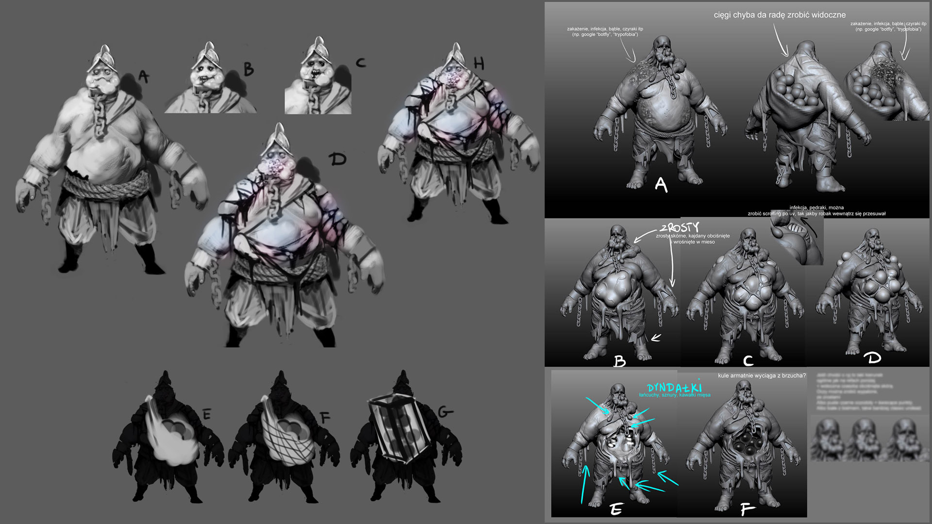 witchfire_ogr_render_30_sketches.jpg