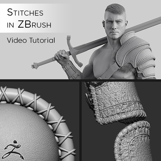 Stitches_Cover_1x1_Tutorial.jpg