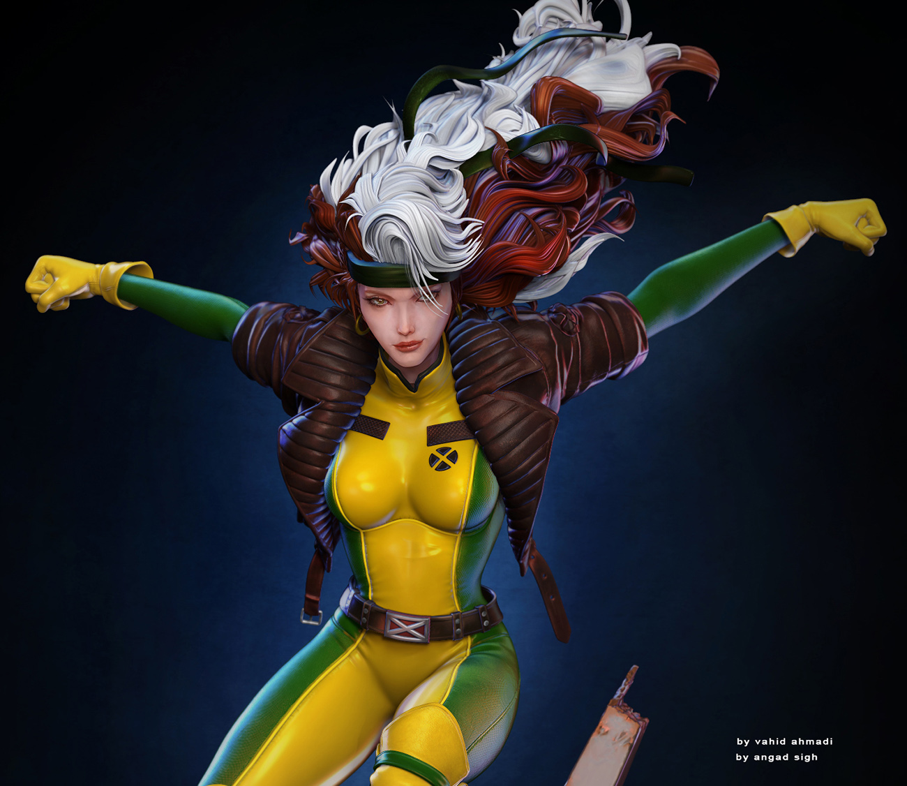 rogue based on jim lee by vahid ahmadi  zbrush work.jpg