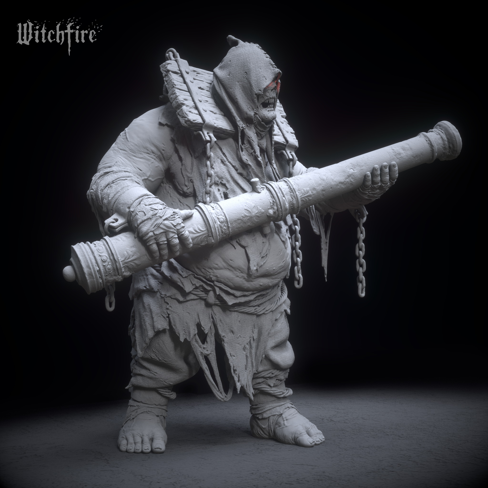 witchfire_ogr_render_21_clay.jpg