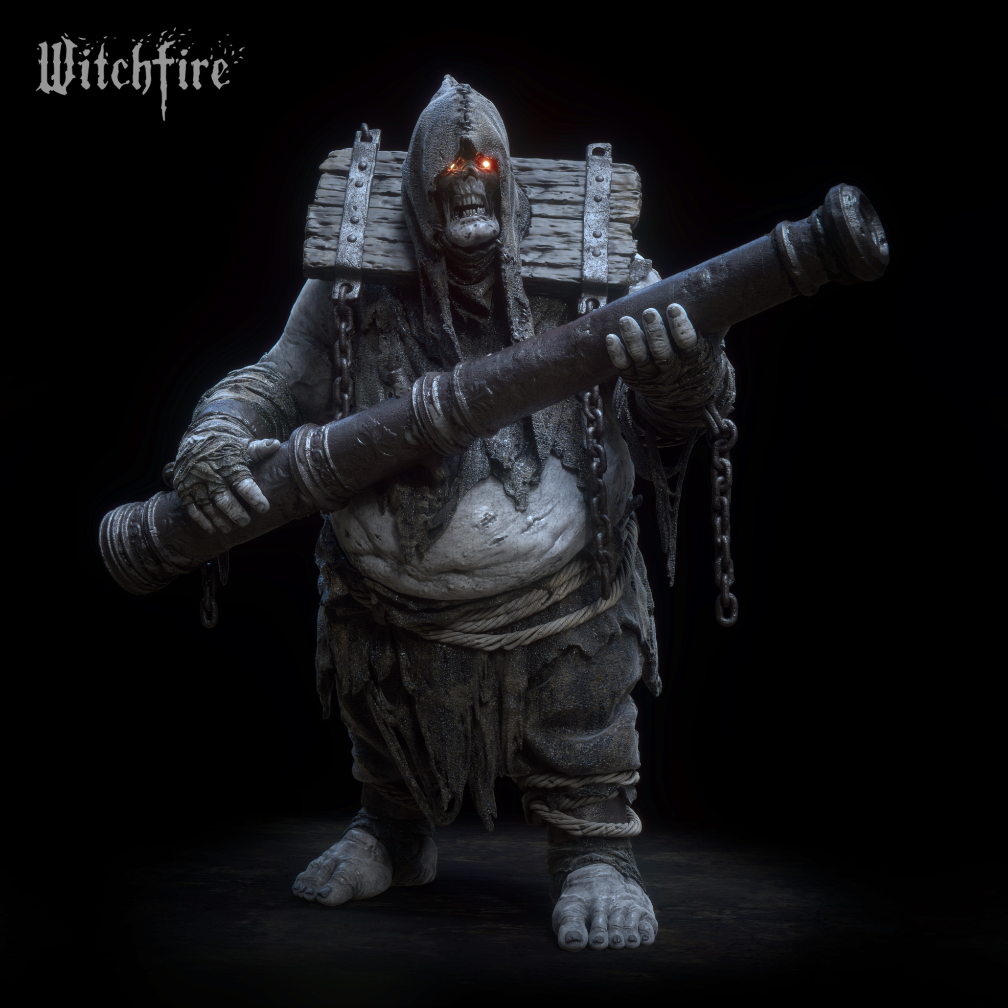 witchfire_ogr_render_06_single_A.jpg