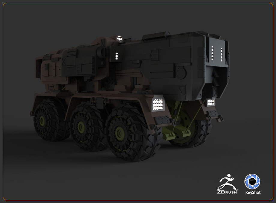 13_Vehicle_ZBrush4R7_JosephDrust.jpg
