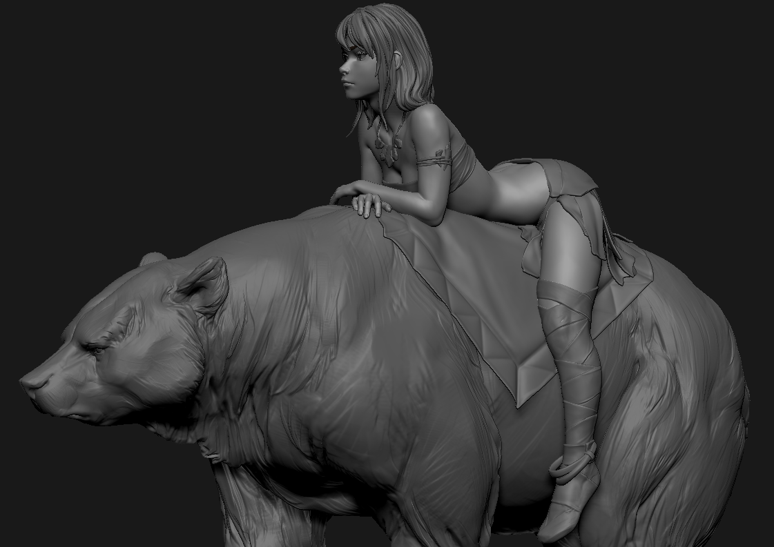 ZBrush 2017-07-07 09.20.38.png
