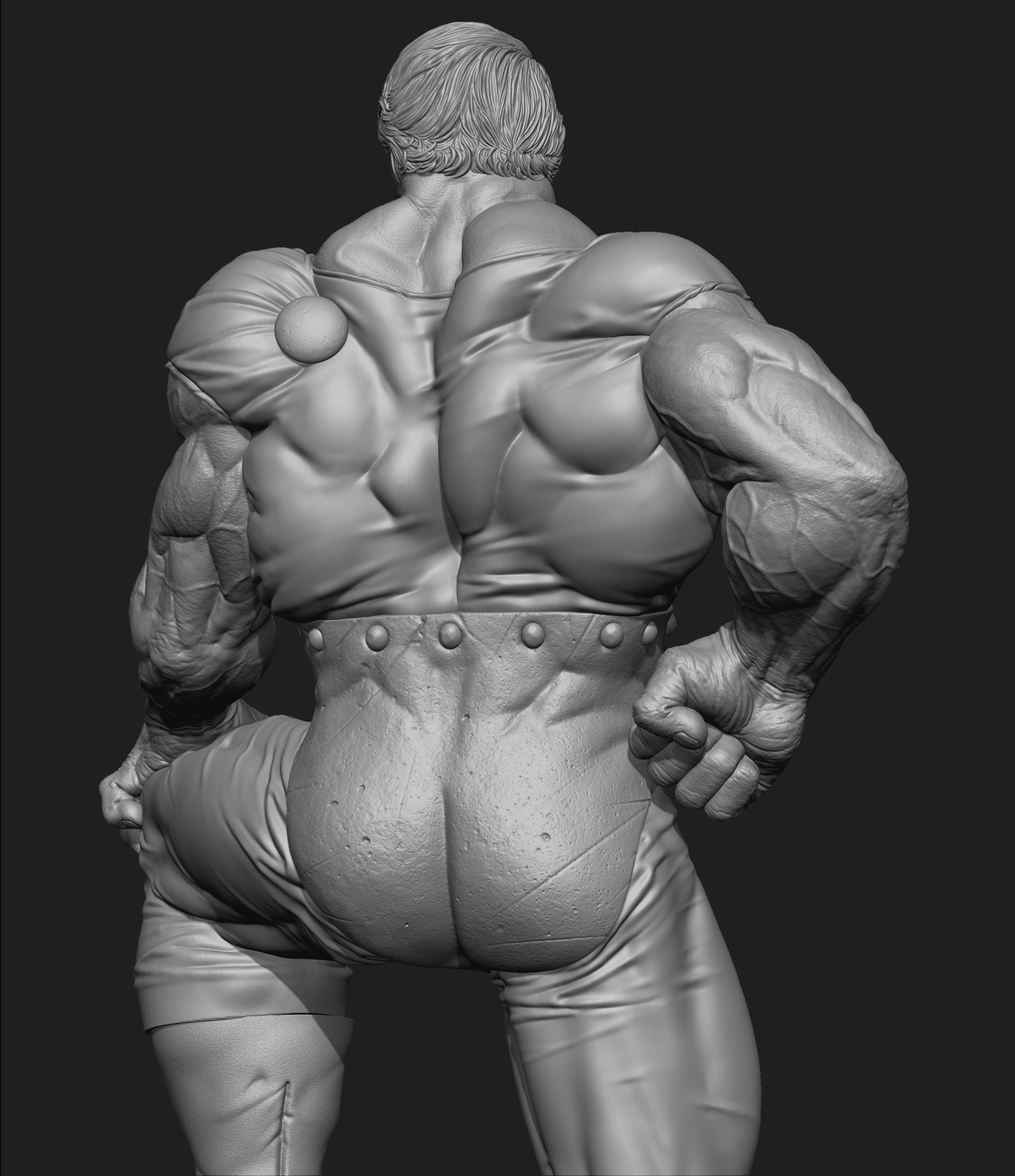 HyperionZbrushGray_14