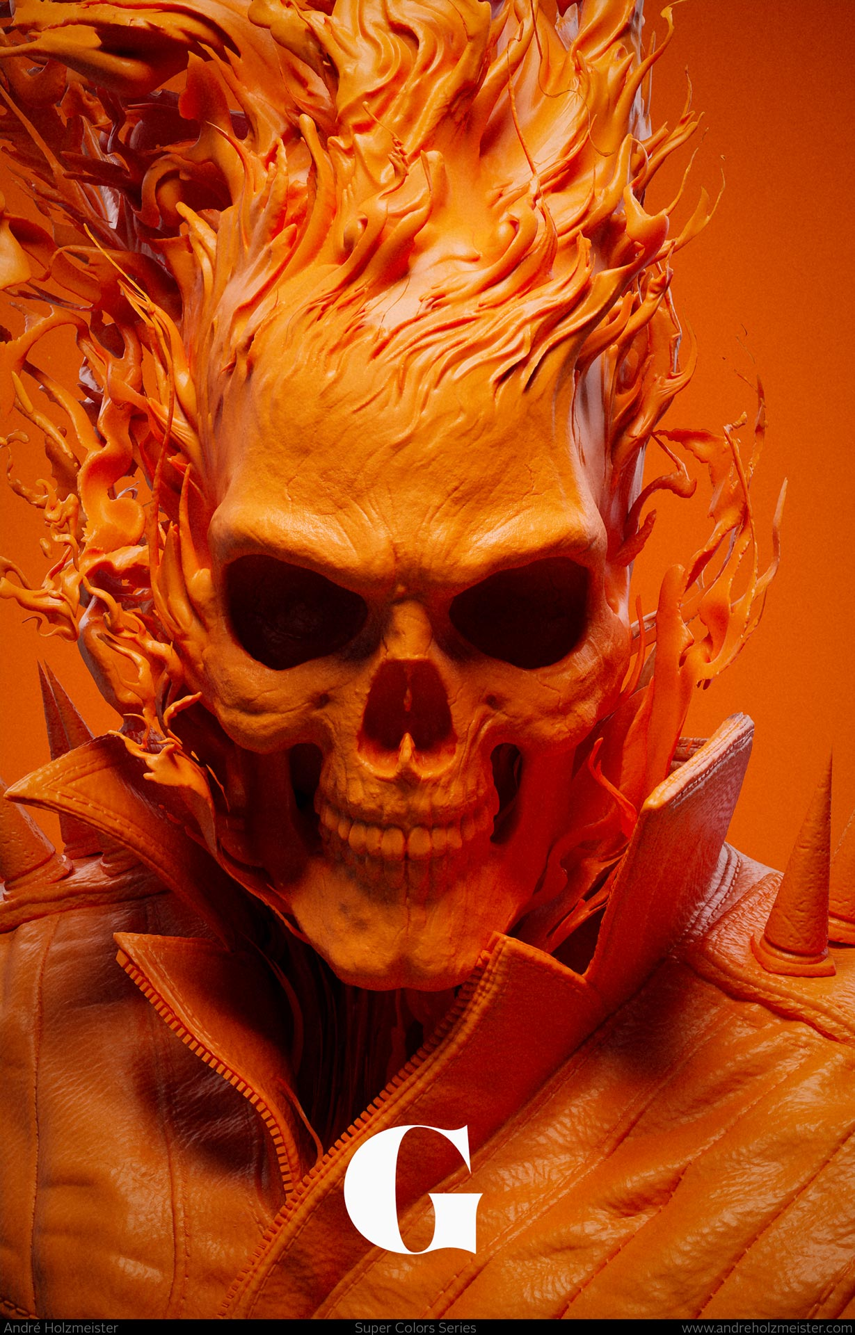 ColorsGhostRider_HD.jpg