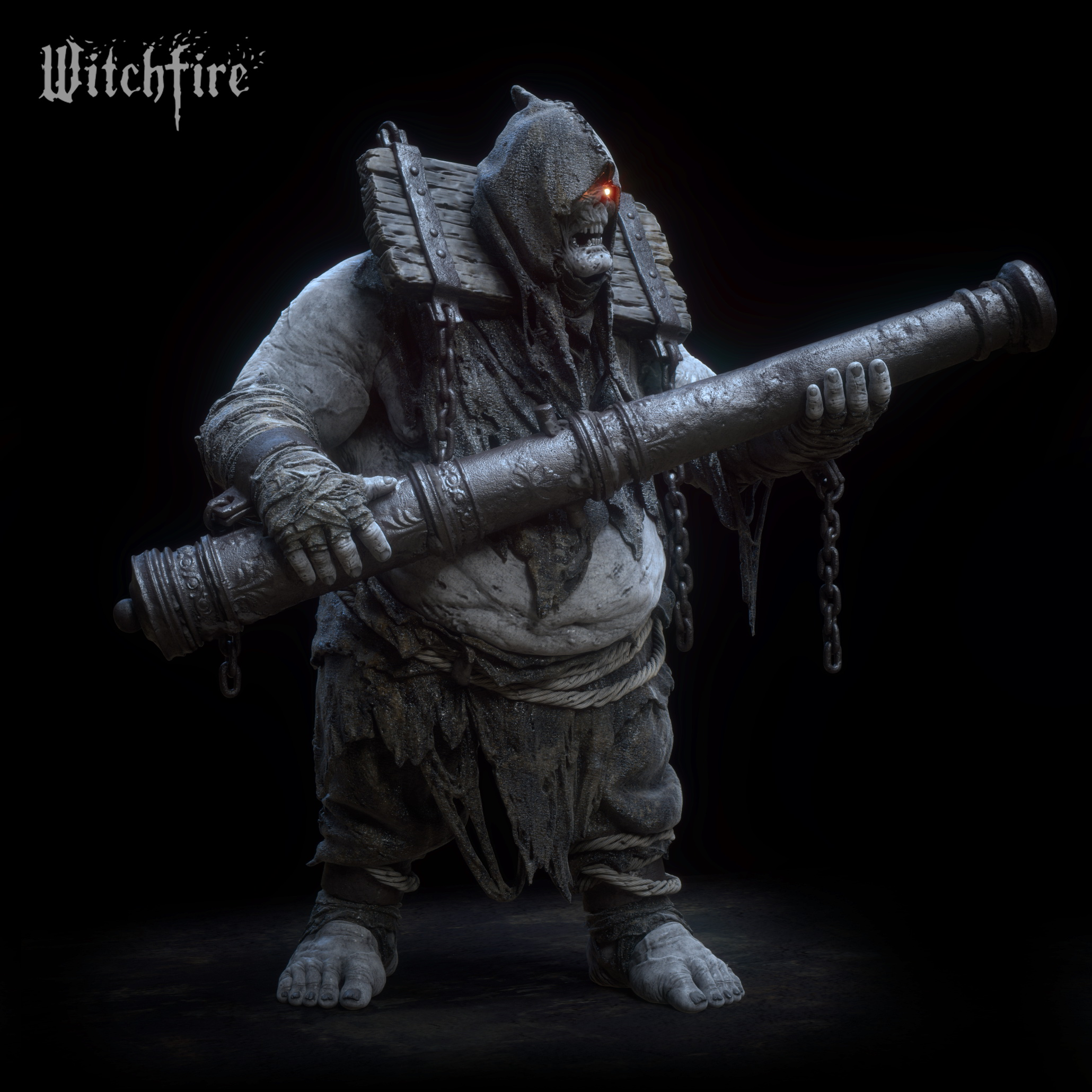 witchfire_ogr_render_06_single_B.jpg