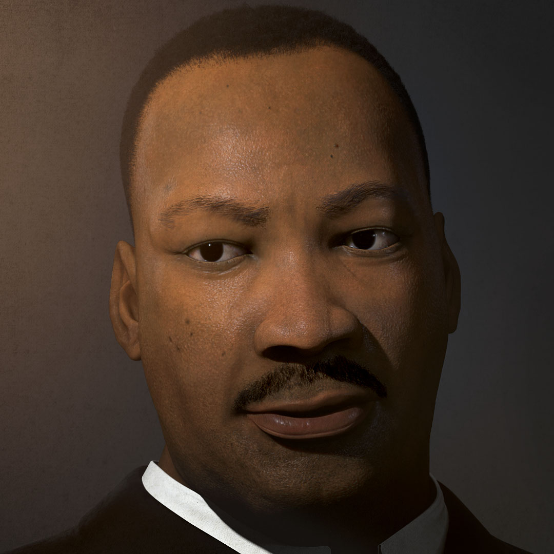 Martin_Luther_King_Portrait_38_ZBrush_Central_neutral.jpg