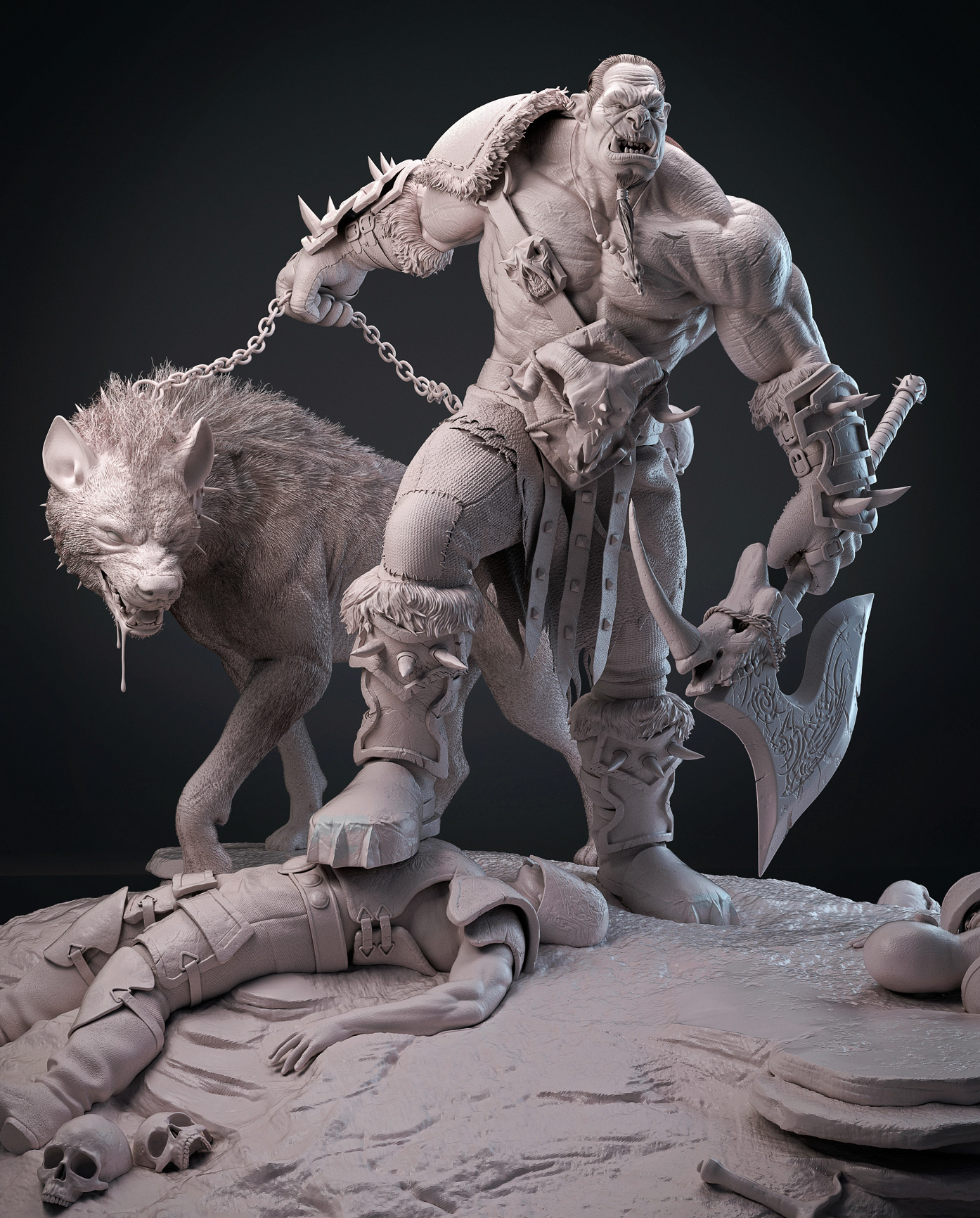 Orc-for-Zbrush-Central.jpg