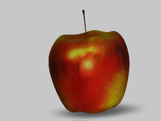My First Apple.jpg