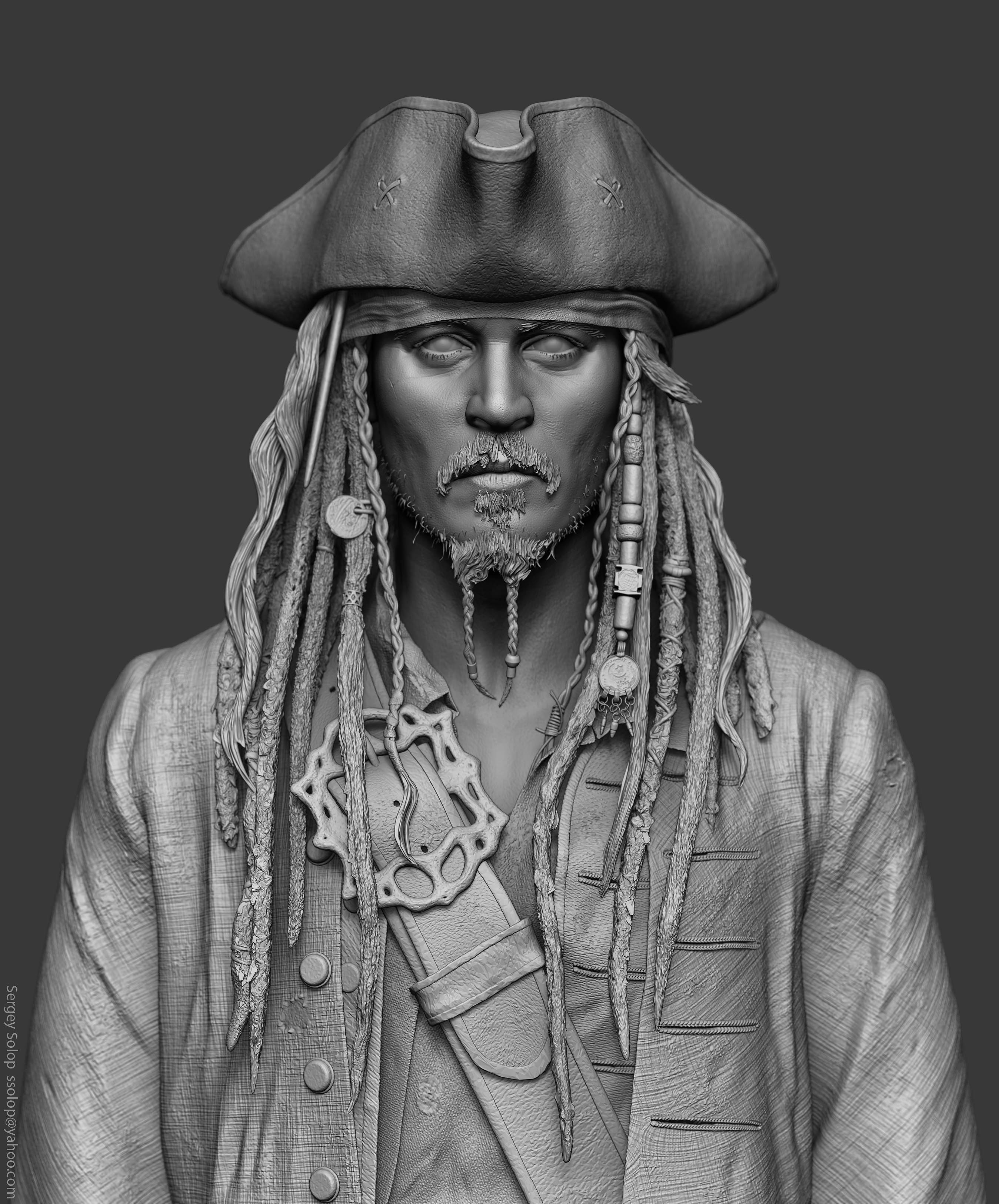 sergey-solop-jack-sparrow-pirates-of-the-caribbean-wip-12.jpg
