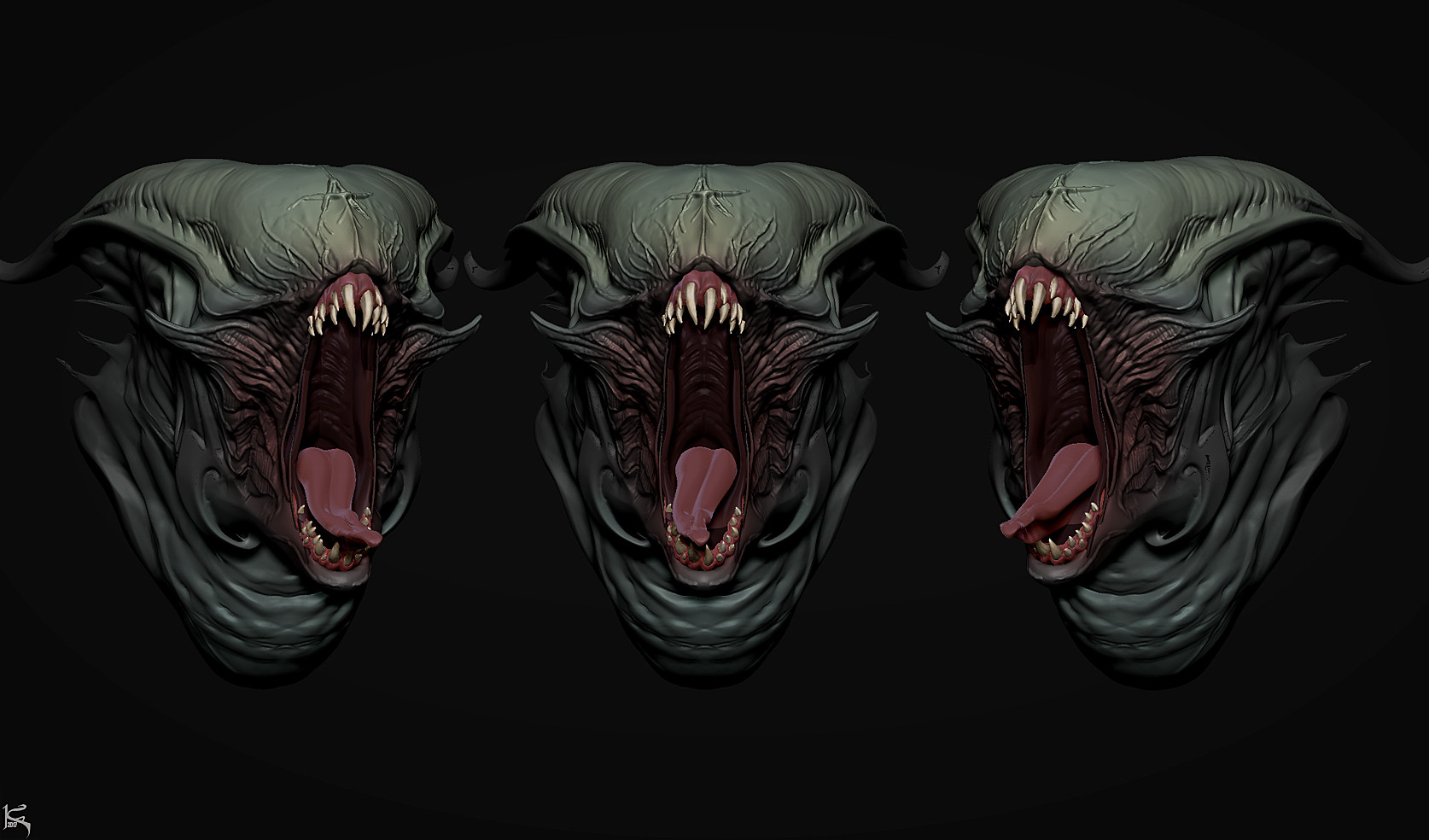 kenny-carmody-creature60-zbrush-screengrab-1001.jpg