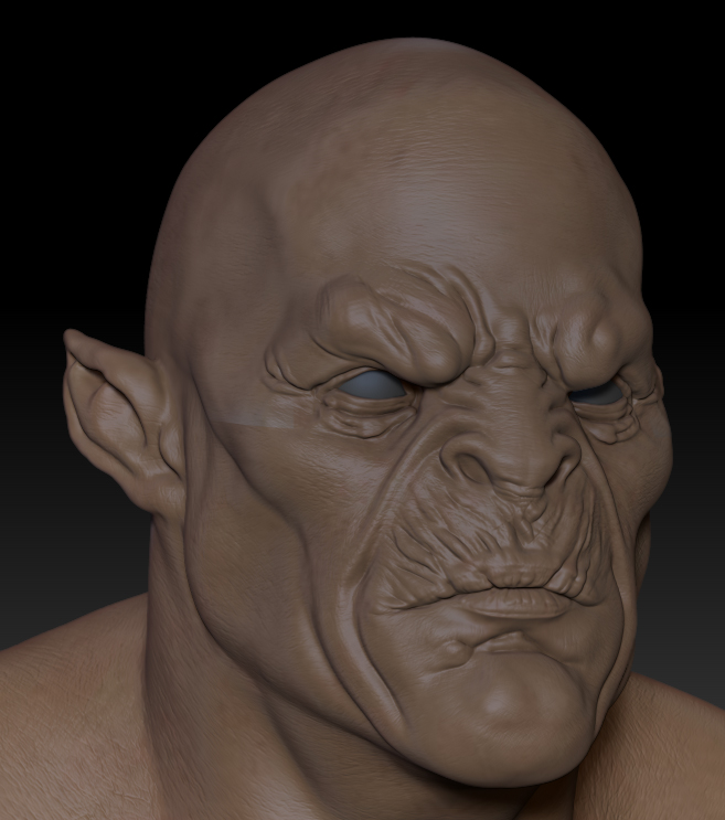 ZBrush ScreenGrab02.jpg
