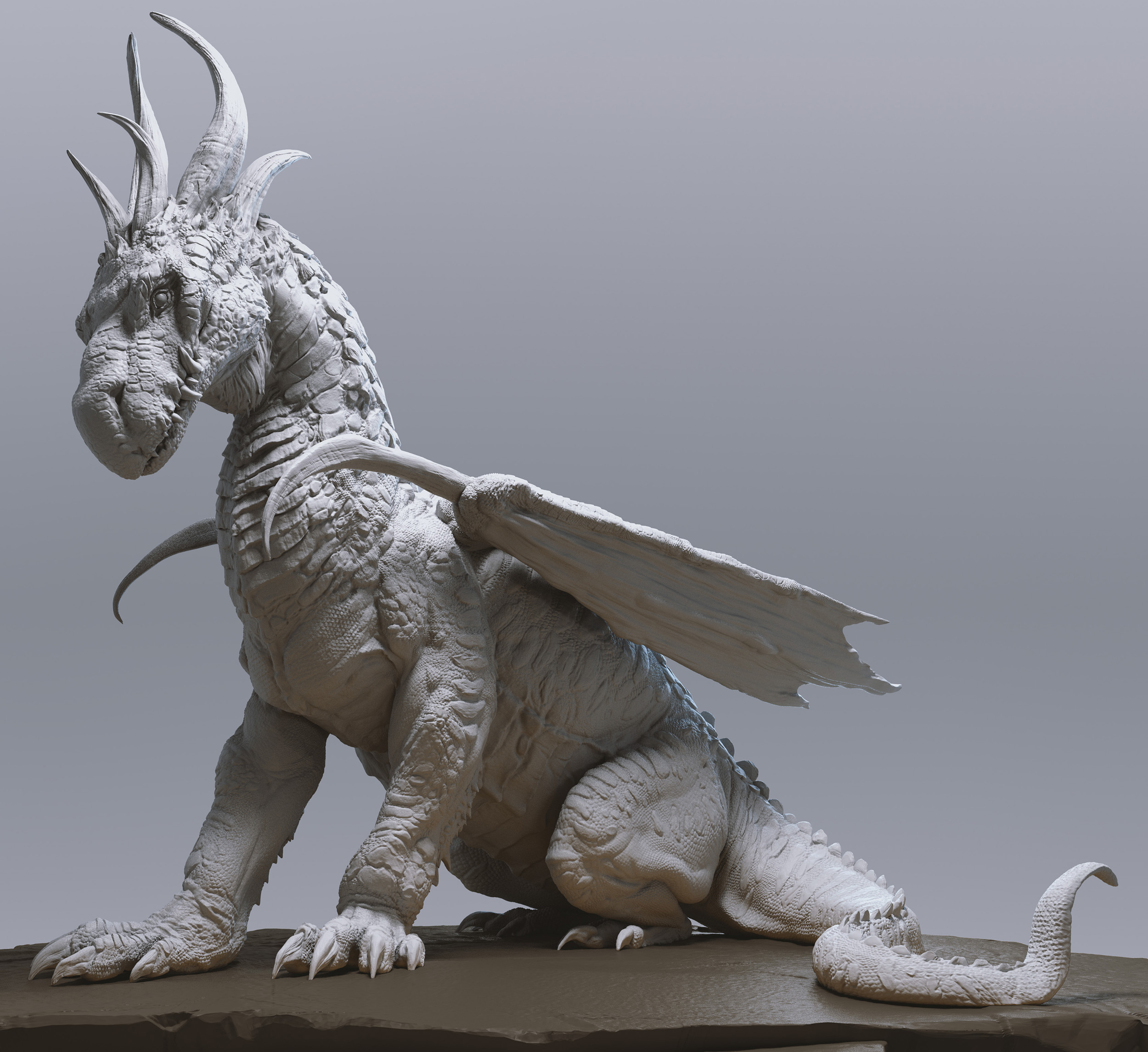 dragon03_small.jpg