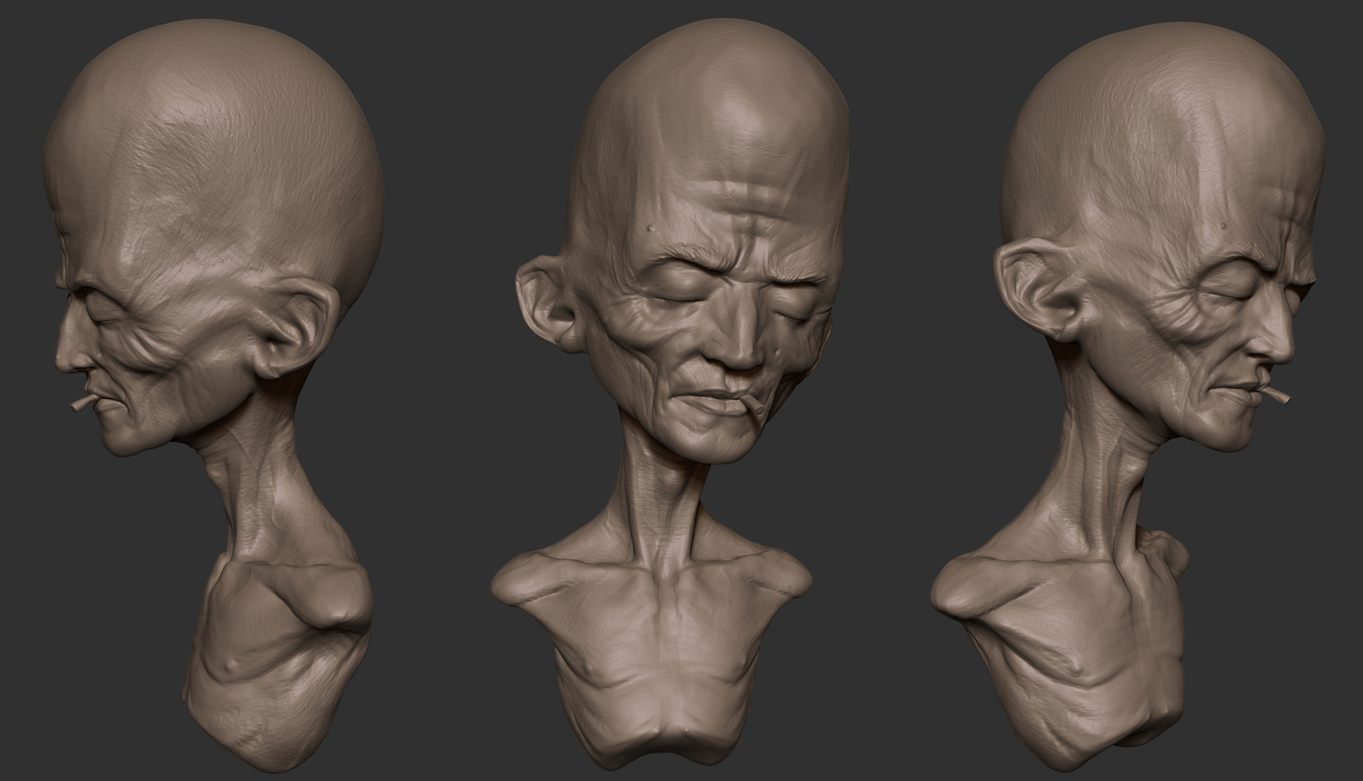 ZBrush-Document2.jpg
