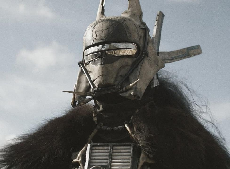 enfys-nest-isnt-who-you-think-they-are-in-solo.jpeg