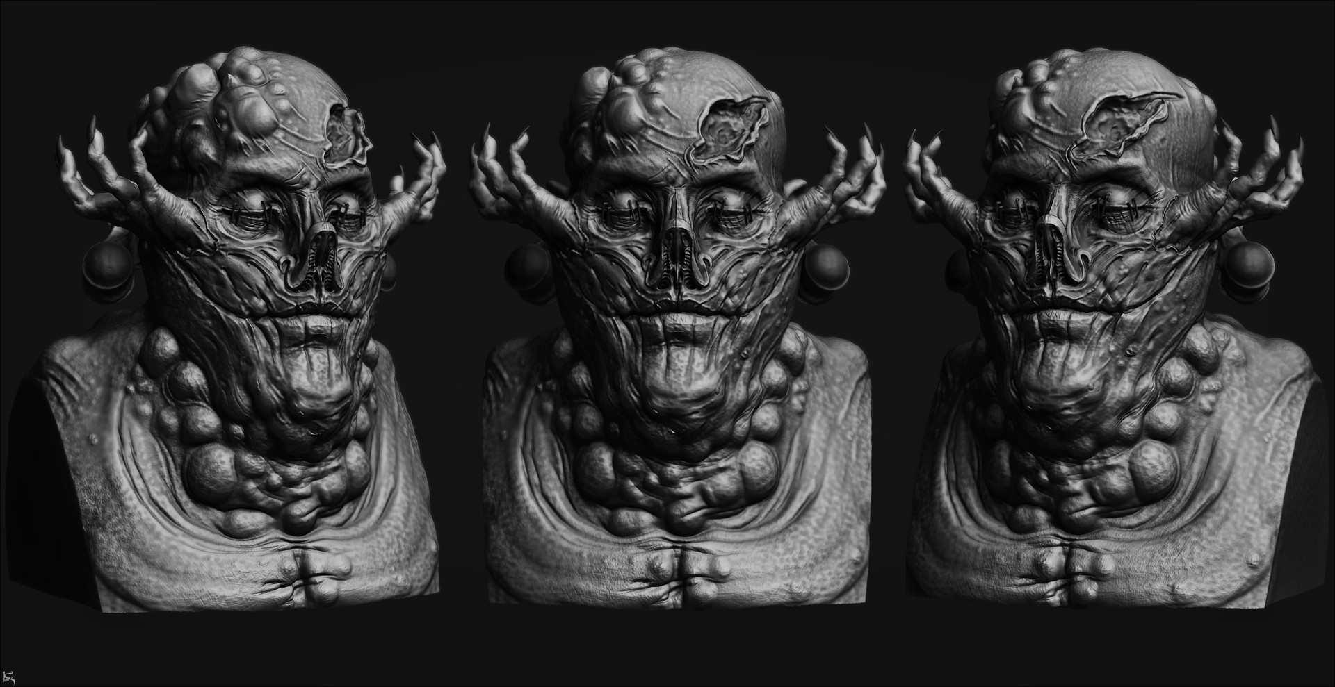 kenny-carmody-zbrush-screengrab-1001.jpg