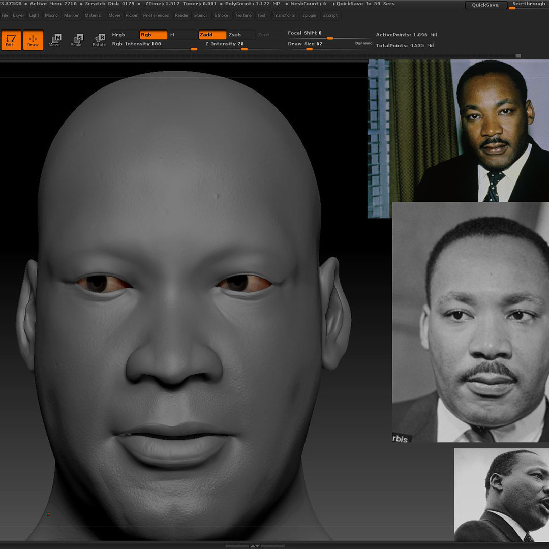 Martin_Luther_King_Portrait_38_ZBrush_Central_neutral_ZB.jpg