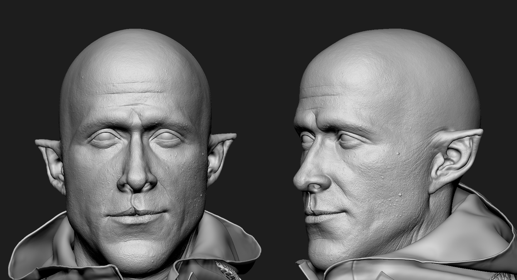 zbrush_screenshot.jpg