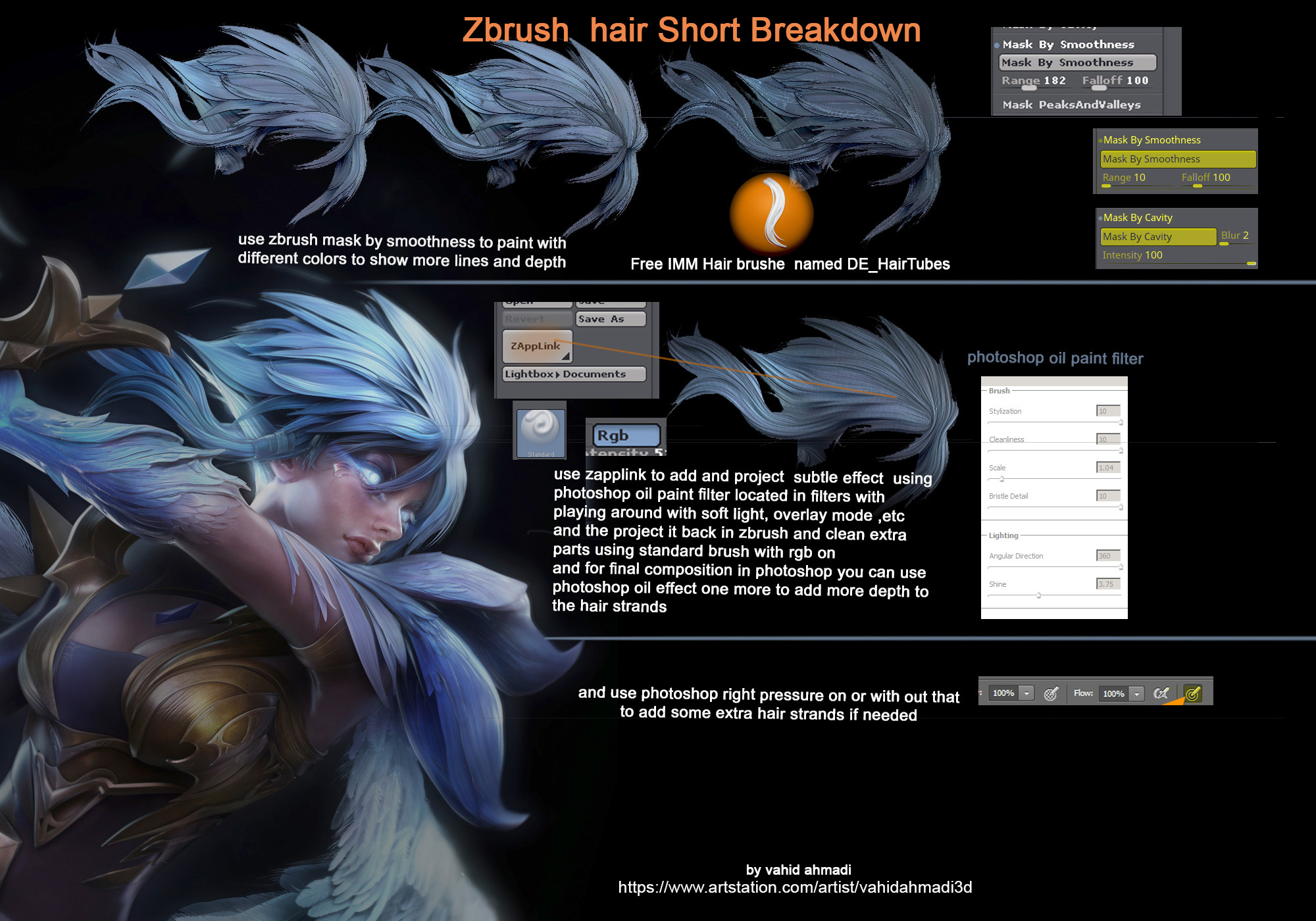 4a hair tutorial by vahid ahmadi zbrush work.jpg