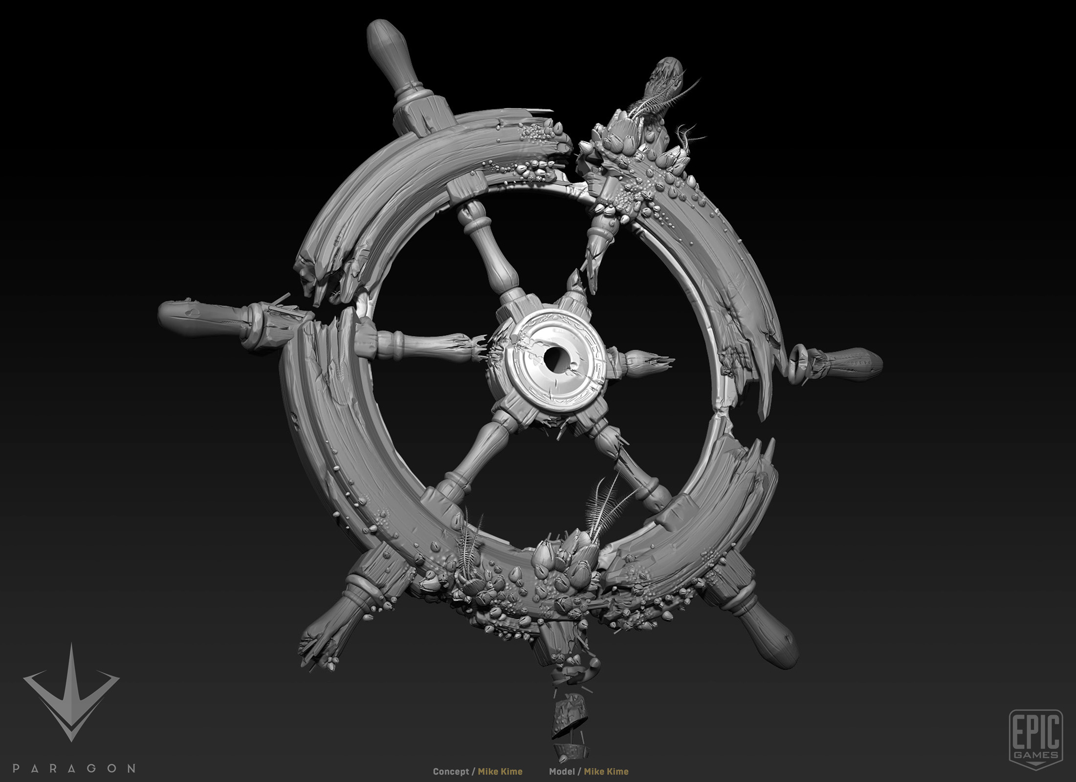 Undertow_ZB_Wheel_Web.jpg