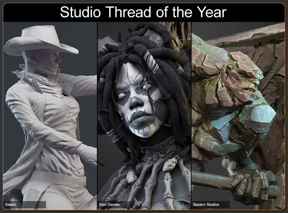 Studio-Thread-of-the-Year-2018.jpg