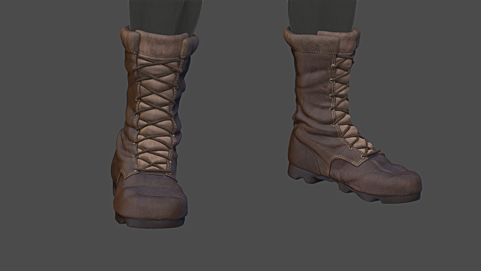 Zbrush_Boots.jpg