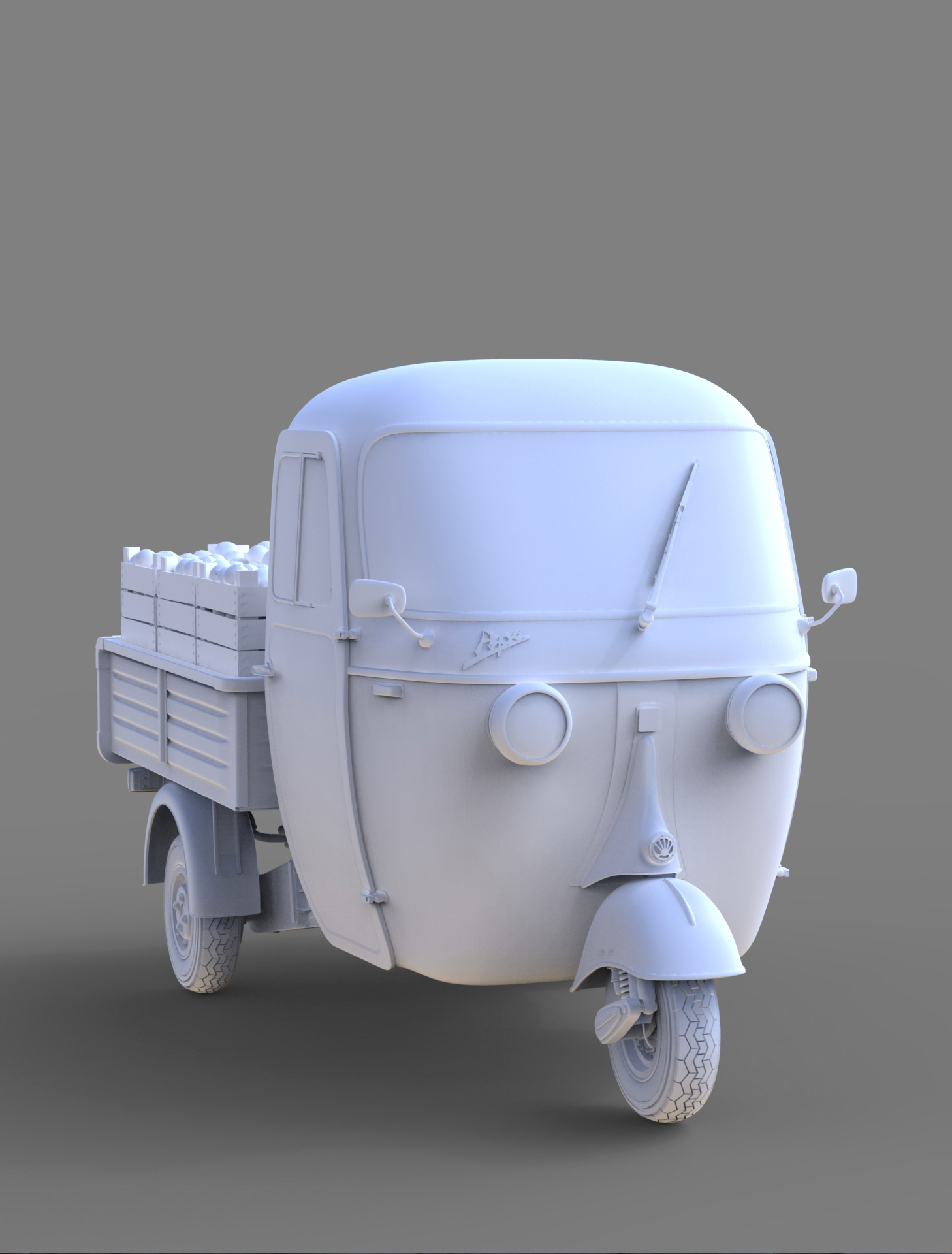 RenderingWoT01.jpg